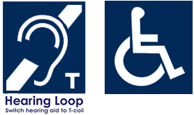 Handicap Information